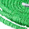 best 100FT Expandable Garden Water Hose Pipe with 7 in 1 Spray Gun