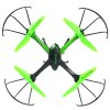 JJRC H98 RC Drone - RTF for sale