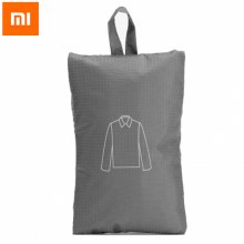 Original Xiaomi Storage Bag