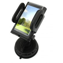 SHUNWEI SD-1121G Car Phone Holder