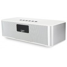 MUSKY DY21L HIFI Wireless V4.0 Bluetooth Speaker