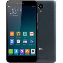 XIAOMI RedMi Note 2 16GB 4G Phablet