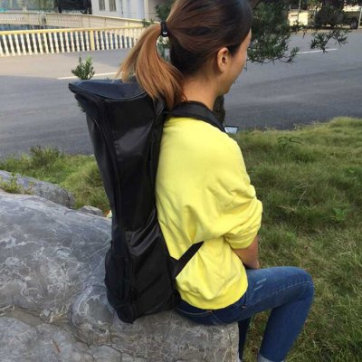Гаджет   Portable Oxford Fabric Backpack for Balancing Scooter Scooters and Wheels