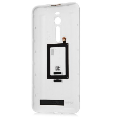 Фотография Original ASUS Replacement Back Rear Cover for ASUS Zenfone 2