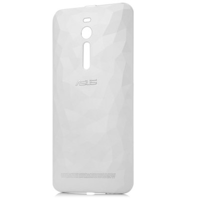 Original ASUS Replacement Back Rear Cover for ASUS Zenfone 2