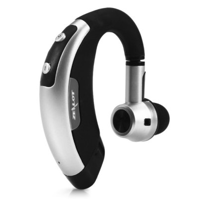 customer reviews for zealot e1 wireless bluetooth headset. Black Bedroom Furniture Sets. Home Design Ideas