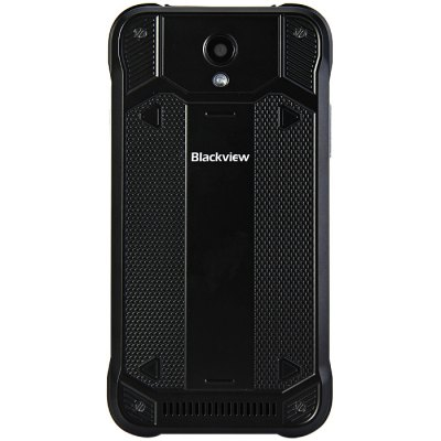 ФОТО Blackview BV5000 4G Smartphone