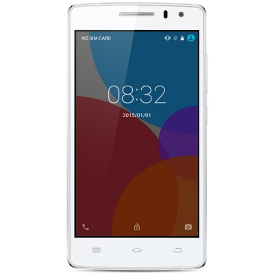 THL 2015A 4G Smartphone - THLCell Phones<br>THL 2015A 4G Smartphone<br><br>Brand: Thl<br>Type: 4G Smartphone<br>OS: Android 5.1<br>Service Provide: Unlocked<br>Languages: Afrikaans, Azerbaidzhan, Indonesian, Malay, Catalan, Czech, Danish, German, Estonian, English, Spanish, Euskara, Filipino, French, Galego, Croatian, Zulu, Icelandic, Italian, Swahili, Latvian, Lithuan<br>SIM Card Slot: Dual SIM,Dual Standby<br>SIM Card Type: Micro SIM Card,Standard SIM Card<br>CPU: MTK6735 64bit<br>Cores: 1.3GHz,Quad Core<br>GPU: Mali-T720<br>RAM: 2GB RAM<br>ROM: 16GB<br>External memory: TF card up to 32GB (not included)<br>Wireless Connectivity: 4G,Bluetooth 4.0,GPS,GSM,WiFi<br>WIFI: 802.11b/g/n wireless internet<br>Network type: FDD-LTE+WCDMA+GSM<br>3G: WCDMA 900/2100MHz<br>2G: GSM 850/900/1800/1900MHz<br>4G: FDD-LTE 800/1800/2100/2600MHz<br>Screen type: Capacitive (5-Points),IPS<br>Screen size: 5.0 inch<br>Screen resolution: 1280 x 720 (HD 720)<br>Camera type: Dual cameras (one front one back)<br>Back-camera: 13.0MP<br>Front camera: 8.0MP<br>Video recording: Yes<br>Aperture: f/2.2<br>Auto Focus: Yes<br>Flashlight: Yes<br>Picture format: BMP,GIF,JPEG,PNG<br>Music format: AAC,AMR,MP3,WAV<br>Video format: 3GP,AVI,H.263,H.264,MP4,RMVB<br>MS Office format: Excel,PPT,Word<br>E-book format: PDF,TXT<br>I/O Interface: 1 x Micro SIM Card Slot,1 x Standard SIM Card Slot,Micro USB Slot,TF/Micro SD Card Slot<br>Sensor: Ambient Light Sensor,Gravity Sensor,Proximity Sensor<br>Google Play Store: Yes<br>Notification LED: Yes<br>Sound Recorder: Yes<br>Additional Features: 3G,4G,Alarm,Bluetooth,Browser,Calculator,Calendar,E-book,FM,GPS,MP3,MP4,People,Sound Recorder,Wi-Fi<br>Battery Capacity (mAh): 1 x 2700mAh<br>Battery Type: Li-ion Battery<br>Cell Phone: 1<br>Power Adapter: 1<br>USB Cable: 1<br>Earphones: 1<br>Leather Case: 1<br>English Manual : 1<br>Product size: 14.46 x 7.16 x 0.75 cm / 5.69 x 2.82 x 0.30 inches<br>Package size: 18.00 x 10.00 x 6.00 cm / 7.09 x 3.94 x 2.36 inches<br>Product wei