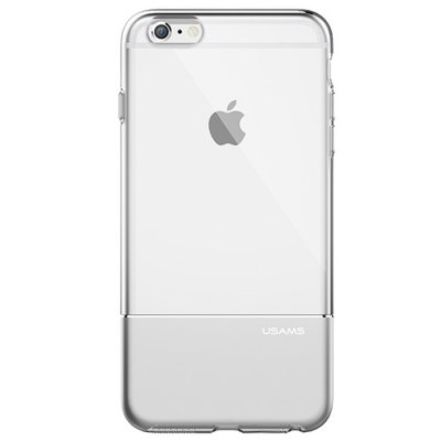 ФОТО USAMS Ease Series Protective Back Case for iPhone 6 / 6S