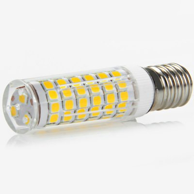 5pcs SZFC E14 SMD 2835 5W 500Lm LED Corn Lamp Bulb
