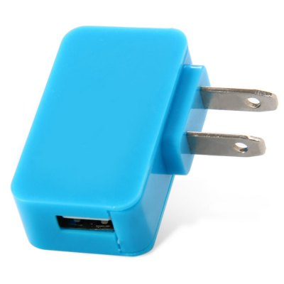 ART-33 Portable USB Power Adapter / Charger