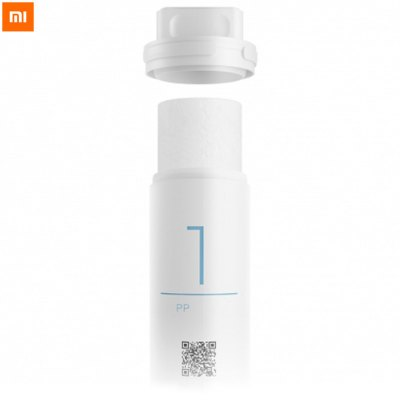 Original Xiaomi Mi Water Purifier PP Cotton Filter