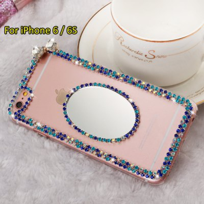 PC Protective Case for iPhone 6 6S / 6 Plus / 6S Plus