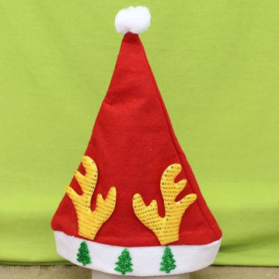 Hot Sale Sequins Tree Deer Horn Shape Embellished Christmas Beanie For Men and WomenWomens Hats<br>Hot Sale Sequins Tree Deer Horn Shape Embellished Christmas Beanie For Men and Women<br><br>Hat Type: Skullies Beanie<br>Group: Adult<br>Gender: Unisex<br>Style: Fashion<br>Pattern Type: Others<br>Material: Acrylic<br>Circumference (CM): 55CM<br>Weight: 0.073KG<br>Package Contents: 1 x Hat