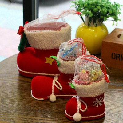 cute-candy-boots-christmas-gifts