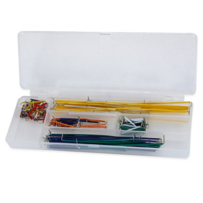 KT0047 Component KitKits<br>KT0047 Component Kit<br><br>Type: Starter Learning Kit<br>Suitable for: Arduino<br>Product Weight: 0.330 kg<br>Package Weight: 0.410 kg<br>Product Size(L x W x H): 20 x 8.9 x 4.6 cm / 7.86 x 3.50 x 1.81 inches<br>Package Size(L x W x H): 21 x 10 x 6 cm / 8.25 x 3.93 x 2.36 inches