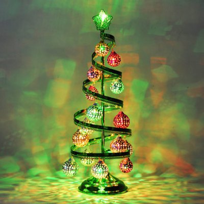 46cm LED Christmas Tree Light