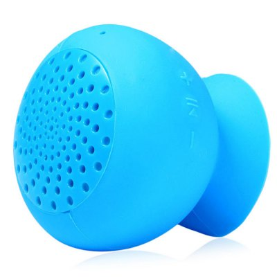 Фотография Mini Wireless Bluetooth Speaker