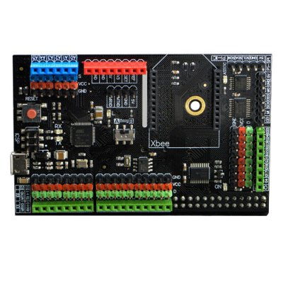 DFRobot Expansion Board