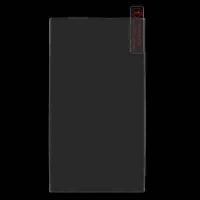 Hat-Prince Tempered Glass Screen Protector for HTC One M9