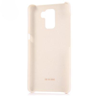 ФОТО Original Huawei Protective Back Case for Huawei Honor 7