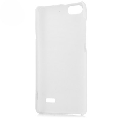 ФОТО Original Huawei Protective Back Case for Huawei 4C