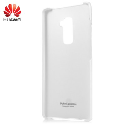 ФОТО Original Huawei Protective Back Case for Huawei Mate S