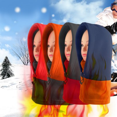 Lebonon Warm Unisex Headgear Fleece HatMasks<br>Lebonon Warm Unisex Headgear Fleece Hat<br><br>Brand: Lebonon<br>Type: Unisex<br>For: Traveling, School, Shopping, Leisure, Camping, Base Ball Sport, Hiking, Cycling<br>Color: Cadetblue, Gray, Orange, Red<br>Functions: Soft-touch, High quality, Windproof, Keep Warm, Stylish<br>Product weight   : 0.110 kg<br>Package weight   : 0.150 kg<br>Product size (L x W x H)   : 45 x 27 x 1.5 cm / 17.69 x 10.61 x 0.59 inches<br>Package size (L x W x H)  : 25 x 20 x 2 cm / 9.83 x 7.86 x 0.79 inches<br>Package contents: 1 x Lebonon Fleece Hat