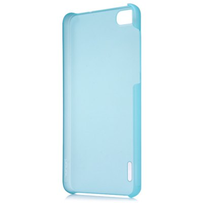 ФОТО Huawei Original Protective Back Case for Huawei Honor 6