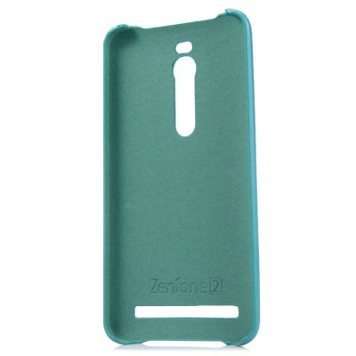 ФОТО ASUS Zen Series Protective Back Case for ASUS Zenfone 2