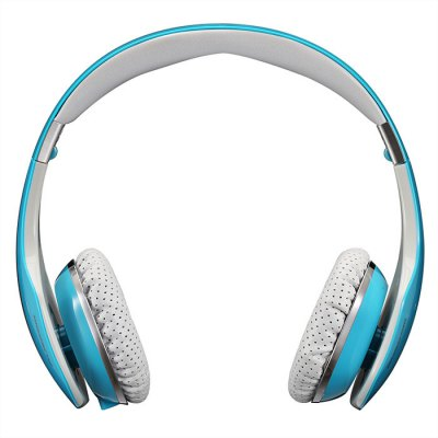 AUSDOM M07 Bluetooth Stereo Headset - AUSDOMBluetooth Headphones<br>AUSDOM M07 Bluetooth Stereo Headset<br><br>Brand: AUSDOM<br>Model: M07<br>Color: Assorted Colors<br>Wearing type : Headband<br>Function: Bluetooth,Microphone,Voice control,Answering Phone,Song Switching<br>Certificate: CE,RoHs,FCC<br>Connectivity : Wireless<br>Connecting interface : Micro USB,3.5mm<br>Application: Mobile phone,Computer,Portable Media Player,Aviation,DJ<br>Plug Type: Bluetooth,Micro USB,ANT-IN<br>Sound channel: Two-channel (stereo)<br>Frequency response: 20~20KHz<br>Impedance: 32ohms<br>Sensitivity: 95 + / - 3dB  S.P.L at 1KHz<br>Microphone frequency: 100 - 10KHz<br>Microphone impedance : Below 2.2Kohm<br>Microphone dimension: 4mm (diameter) x 1.5mm<br>Talk time: About 14 hours<br>Music Time: About 14 hours<br>Standby time: About 150 hours<br>Bluetooth: Yes<br>Bluetooth version: V4.0<br>Bluetooth distance: W/O obstacles 10m<br>Bluetooth protocol: A2DP,AVRCP,HSP,HFP<br>Bluetooth mode: Hands free,Headset<br>Product weight: 0.141KG<br>Package weight: 0.400 KG<br>Package size (L x W x H): 19.00 x 15.00 x 8.00 cm / 7.48 x 5.91 x 3.15 inches<br>Package Contents: 1 x AUSDOM M07 Bluetooth 4.0 Stereo Earphone, 1 x Micro USB Charging Cable, 1 x User Manual (in English / Russian / French / Spanish / Italian)