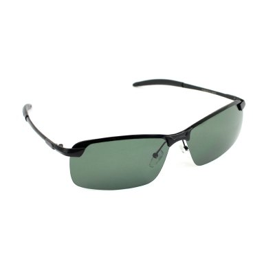 LEBOSH LB-3043-B Polarized Sunglasses