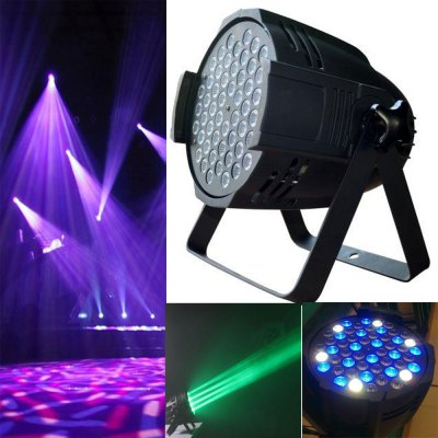LT - M 180W RGB Stage Light