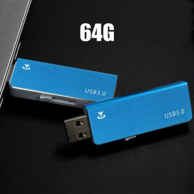 Original TECLAST Jisu Series USB 3.0 Flash Memory Disk