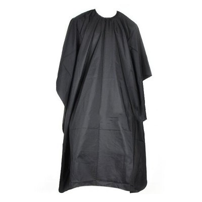 Practical Hair Cutting Barber Hairdressing Gown