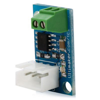 AD597 Thermocouple Interface Module