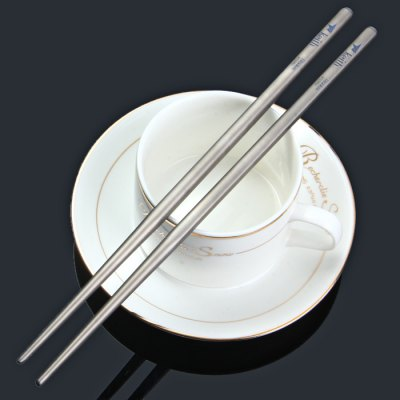 Keith Ti5622 Rectangular Chopsticks