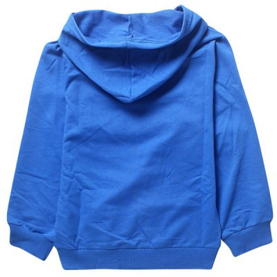 Stylish Long Sleeve Hooded Cartoon Pawl Patrol Pattern Boys SweatshirtBoys Clothing<br>Stylish Long Sleeve Hooded Cartoon Pawl Patrol Pattern Boys Sweatshirt<br><br>Type: Pullovers<br>Material: Cotton Blends<br>Sleeve Length: Full<br>Collar: Hooded<br>Style: Fashion<br>Weight: 0.211KG<br>Package Contents: 1 x Sweatshirt