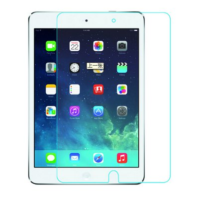 ASLING Tempered Glass Screen Film Protector for iPad Pro