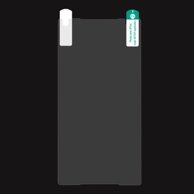 ENKAY Clear HD PET Screen Film Protector for Sony Z5 Compact