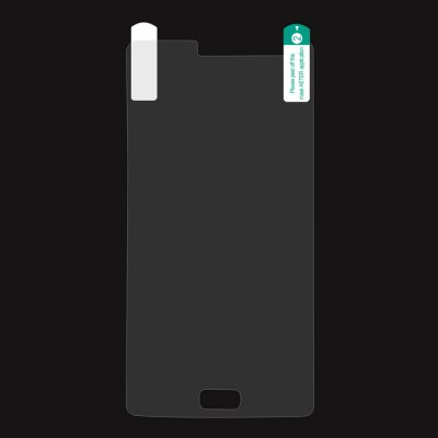 ФОТО ENKAY Clear HD PET Screen Film Protector for OnePlus Two
