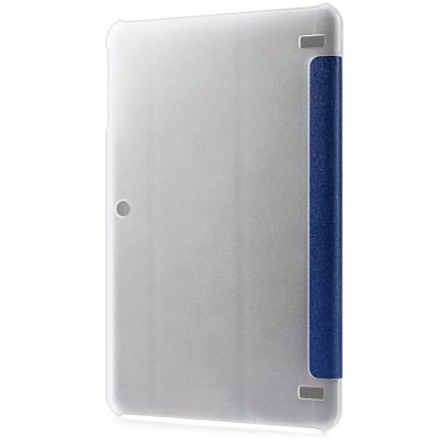 Protective Case for Cube iWork8 WiFiTablet Accessories<br>Protective Case for Cube iWork8 WiFi<br><br>Available color: Black,Blue,Gold,White<br>Compatible models: For Cube<br>Features: Cases with Stand,Full Body Cases<br>Material: Plastic,PU Leather<br>Product weight: 0.112 kg<br>Package weight: 0.154 kg<br>Product size (L x W x H): 21.50 x 13.70 x 1.10 cm / 8.46 x 5.39 x 0.43 inches<br>Package size (L x W x H): 23.50 x 15.70 x 3.10 cm / 9.25 x 6.18 x 1.22 inches<br>Package Contents: 1 x Protective Case
