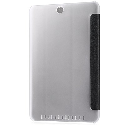 Protective Case for Cube Talk8X