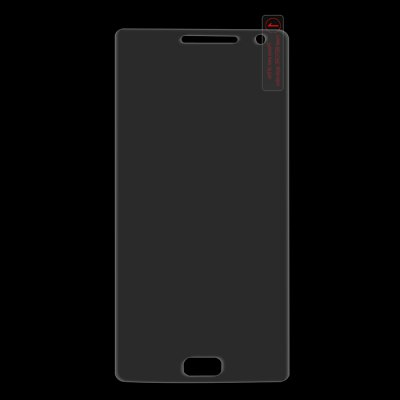ФОТО Hat-Prince Protective Tempered Glass Screen Film for OnePlus Two