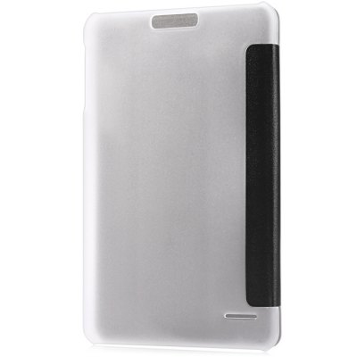 Protective Case for Onda V820wTablet Accessories<br>Protective Case for Onda V820w<br><br>Available color: Black,Blue,White<br>Compatible models: For Onda<br>Features: Cases with Stand,Full Body Cases<br>Material: Plastic,PU Leather<br>Product weight: 0.108 kg<br>Package weight: 0.150 kg<br>Product size (L x W x H): 20.80 x 12.80 x 1.00 cm / 8.19 x 5.04 x 0.39 inches<br>Package size (L x W x H): 22.80 x 14.80 x 3.00 cm / 8.98 x 5.83 x 1.18 inches<br>Package Contents: 1 x Protective Case