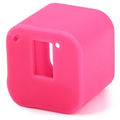 ФОТО AT477 Protective Cover Case for Gopro Hero 4 Camera