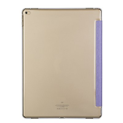 ФОТО ENKAY Protective Cover Case for iPad Pro with Auto-sleep Function
