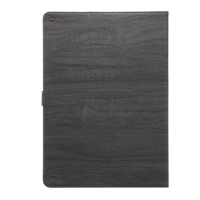 ФОТО ENKAY Tree Skin Pattern Protective Cover Case for iPad Pro