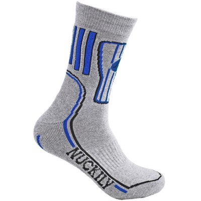 NUCKILY Men Mid-calf Socks Warm Cotton MadeSocks<br>NUCKILY Men Mid-calf Socks Warm Cotton Made<br><br>Brand: NUCKILY<br>Type: Mid-calf<br>Gender: Men<br>Seasons: Spring, Autumn, Winter<br>Color: Black, Gray<br>Material: Cotton<br>Size: One Size<br>Product Weight: 0.070 kg<br>Package Weight: 0.110 kg<br>Package Size: 18 x 13 x 3 cm / 7.07 x 5.11 x 1.18 inches<br>Package Content: 1 x A Pair of NUCKILY Mid-calf Socks