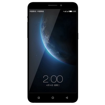ФОТО Letv One X600 32GB ROM 4G Phablet